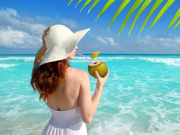 coconut_water_600x450