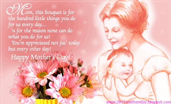 Happy-mother-day-2013-greeting-card
