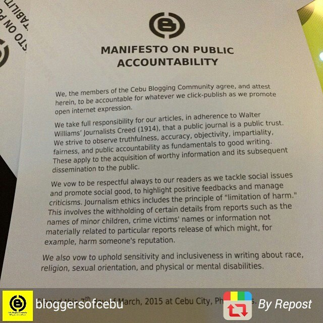 Manifesto-on-Public-Accountability