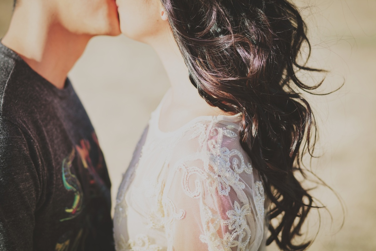 How Well Do You Know Love? 5 Common Delusions We've Created About Love